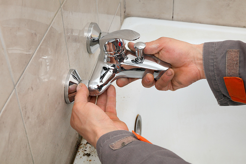 Emergency Plumber Near Me in Walsall West Midlands